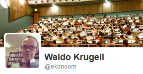 WFK_ekonoom