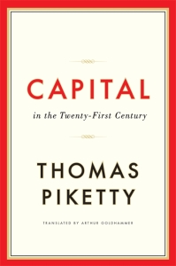 Capital_in_the_Twenty-First_Century