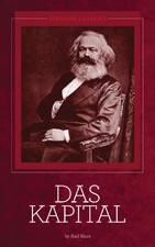 DasKapital-Cover