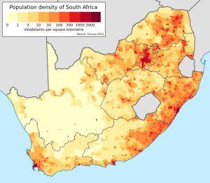 SA pop densitieswb